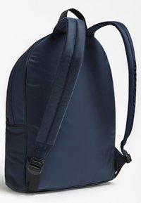 Guess - Plecak - blue - 2