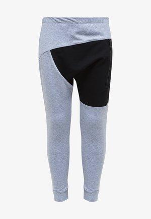 Jogginghose - grau