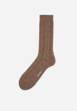 Socks - porto melange