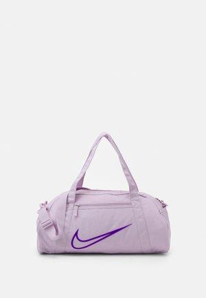 GYM CLUB  - Sports bag - iced lilac