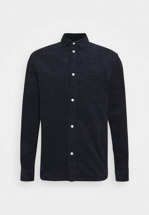 UNISEX - Shirt - navy