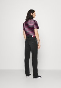 Tommy Jeans - ETHAN RELAXED STRAIGHT - Relaxed fit -farkut - denim - 2
