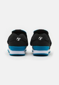 New Balance - IV574FRA - Sneakers laag - black - 2