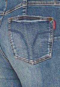 Miss Sixty - Jeans Skinny Fit - deep blue - 2