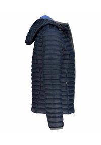 Frieda & Freddies - Winter jacket - marine - 2