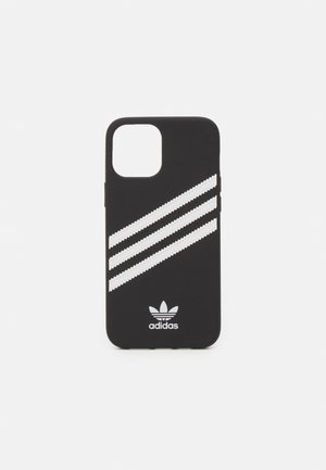 IPHONE 12 PRO MAX - Obal na telefon - black/white