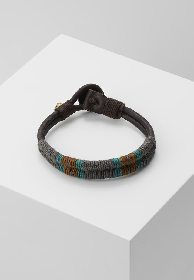ZANTE BRACELET - Bracelet - multi