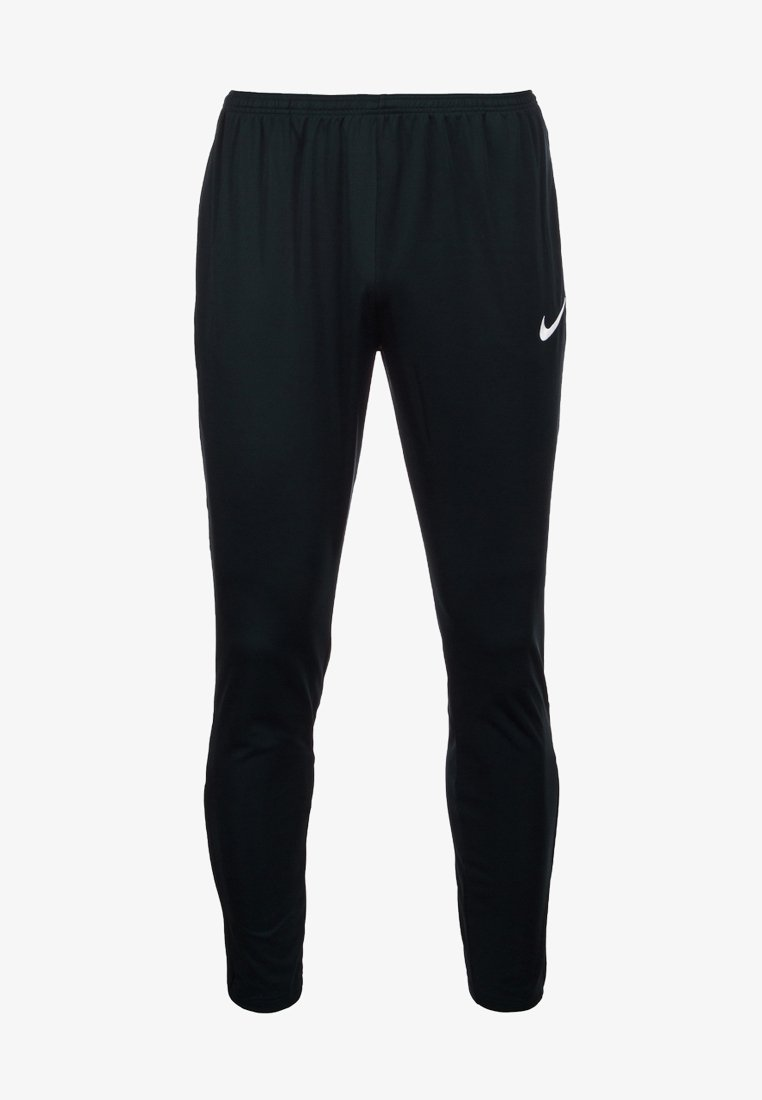 Nike Performance - ACADEMY 18  - Tracksuit bottoms - black