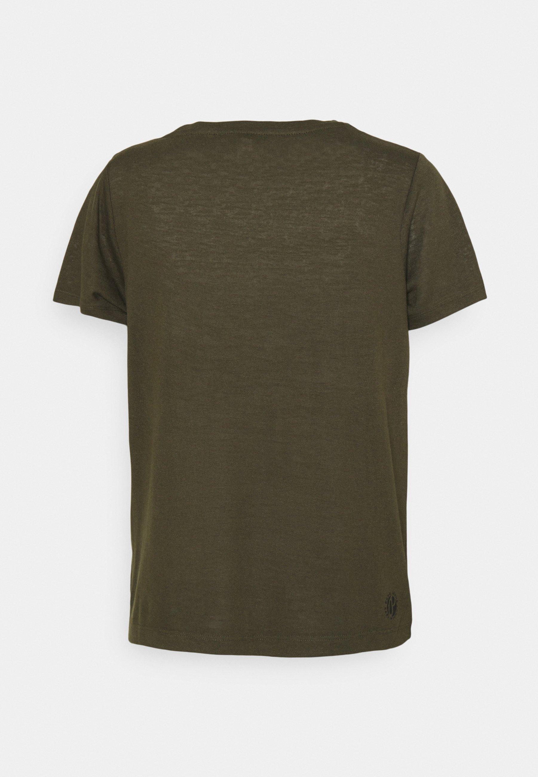Women ASTRID - Print T-shirt