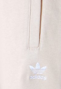 adidas Originals - Tracksuit bottoms - desert dust - 7