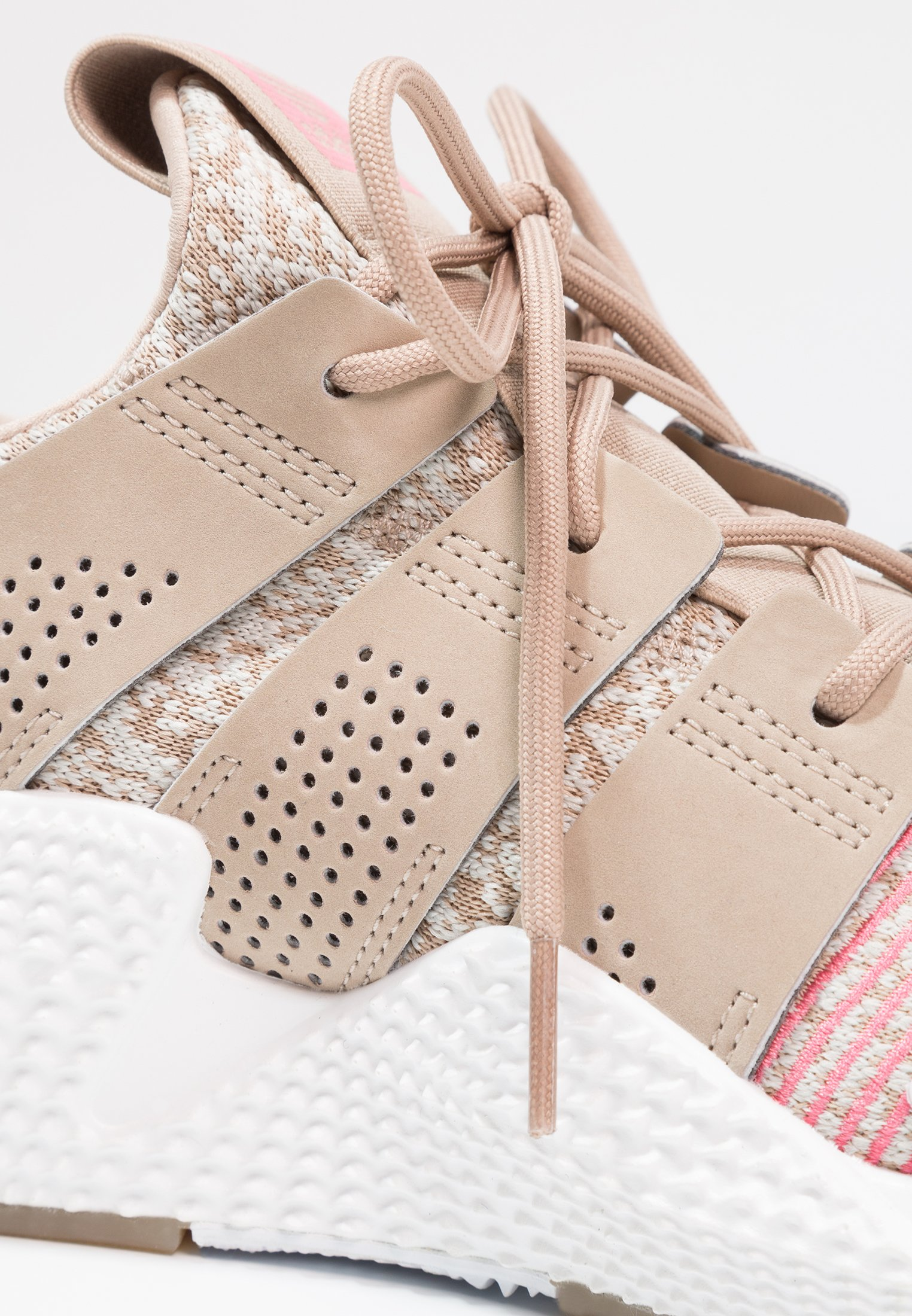 Adidas Originals Prophere Sneaker low beige