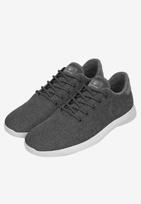 Giesswein - Sneakers laag - slate - 2