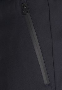 Replay - Trousers - midnight blue - 2