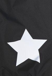 Molo - WAITS - Regenbroek - black - 2
