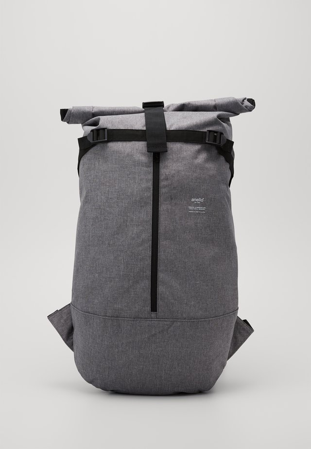 Rugzak - grey