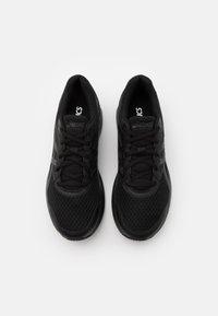 ASICS - JOLT 3 - Chaussures de running neutres - black/graphite grey - 3