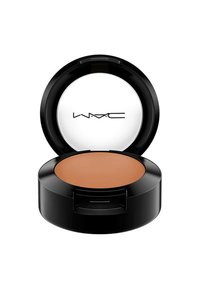 MAC - STUDIO FINISH SPF35 CONCEALER - Korektor - NW50 brown - 1