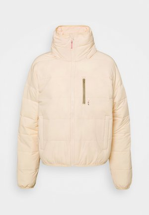 HAVE - Winterjacke - novelle peach