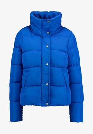 ONLCOOL PUFFER JACKET - Winter jacket - surf the web