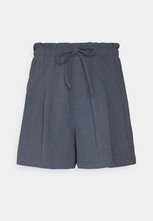 ONLKIRAS LIFE - Shorts - ombre blue