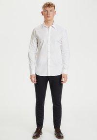 Matinique - ROBO  - Camicia - white - 1