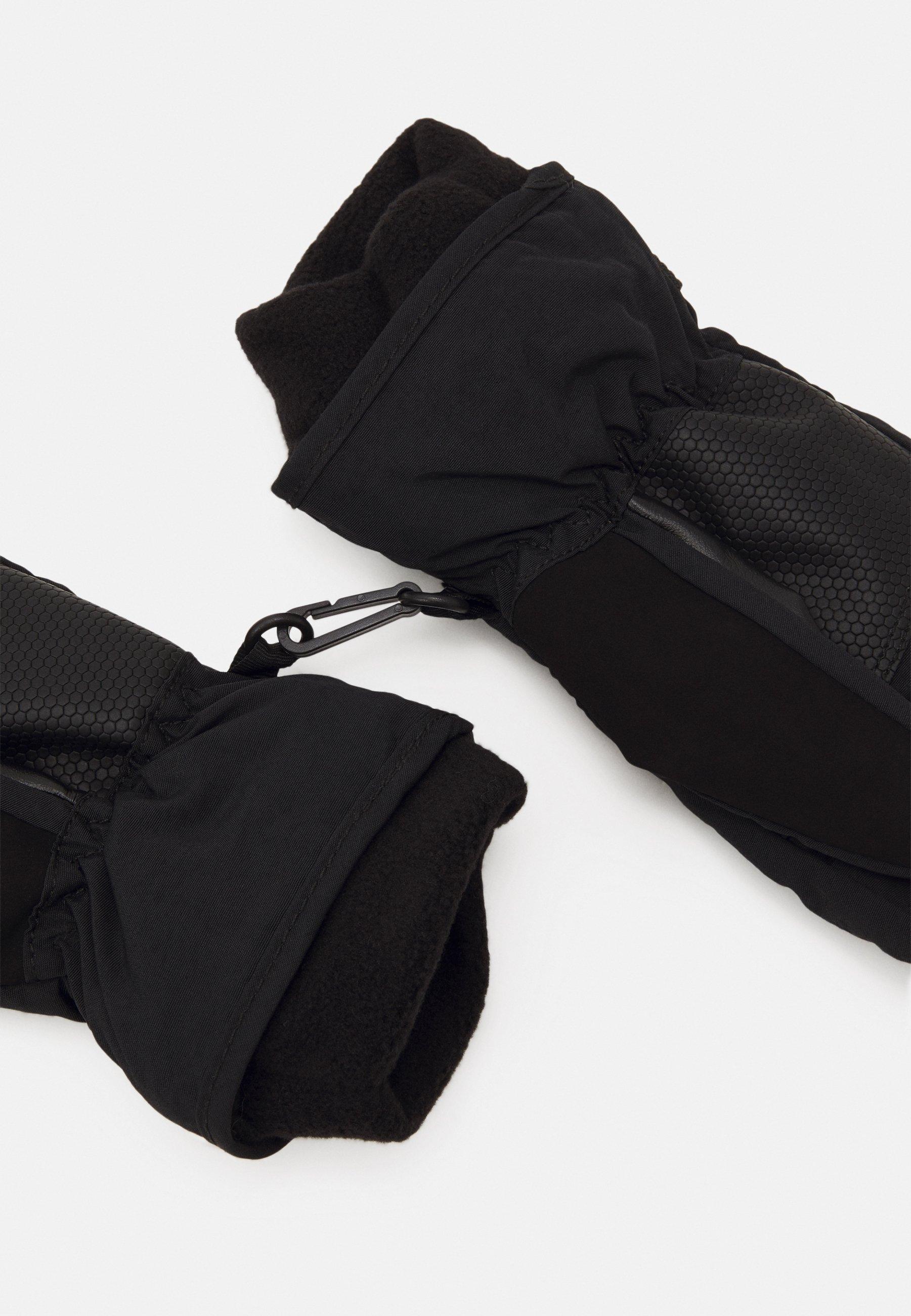 Kids UNISEX - Gloves