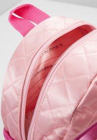 Capezio - BACKPACK - Mochila - pink - 5
