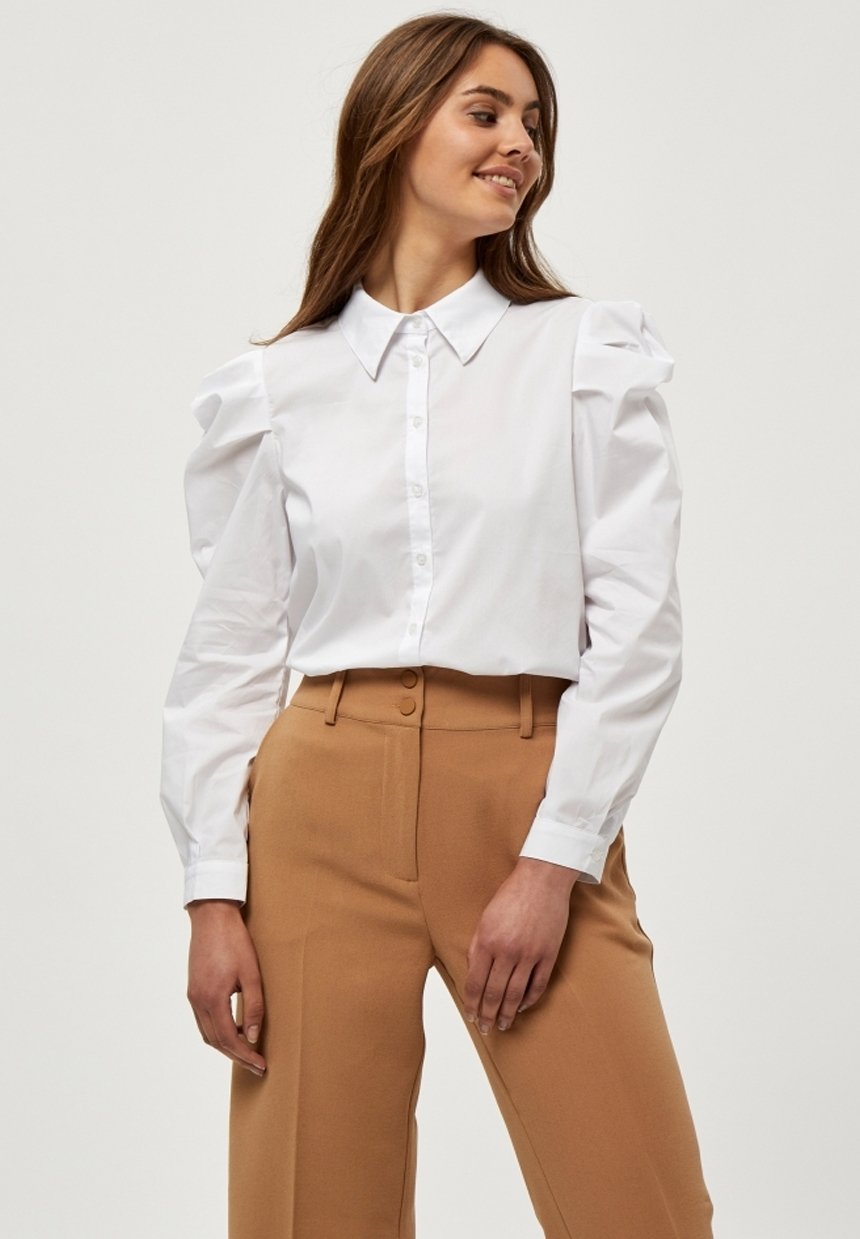 Mujer ELAYNA  - Camisa