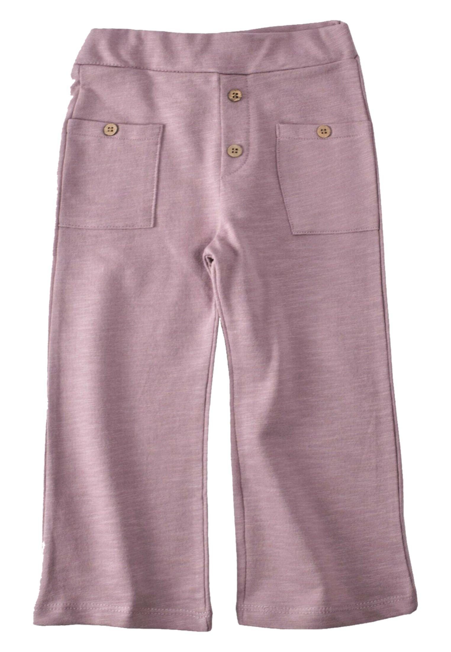 Bambini Pantaloni