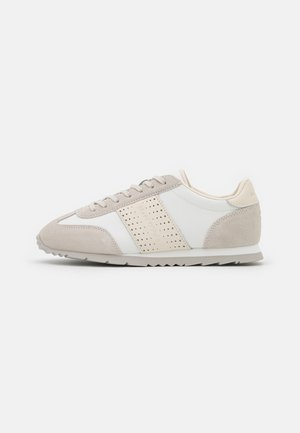ROMIE - Trainers - white/offwhite