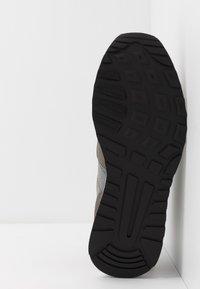 GARMENT PROJECT - Sneaker high - grey - 4