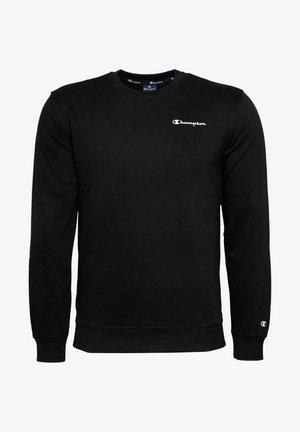 Sweater - nbk