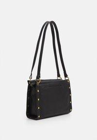 Fossil - ALLIE - Handbag - black - 1