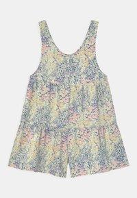 Cotton On - KIP & CO BELLA - Jumpsuit - purple - 1