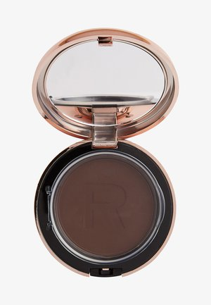 CONCEAL & DEFINE POWDER FOUNDATION - Foundation - p17.5