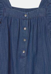 GAP - Jumpsuit - blue denim - 2