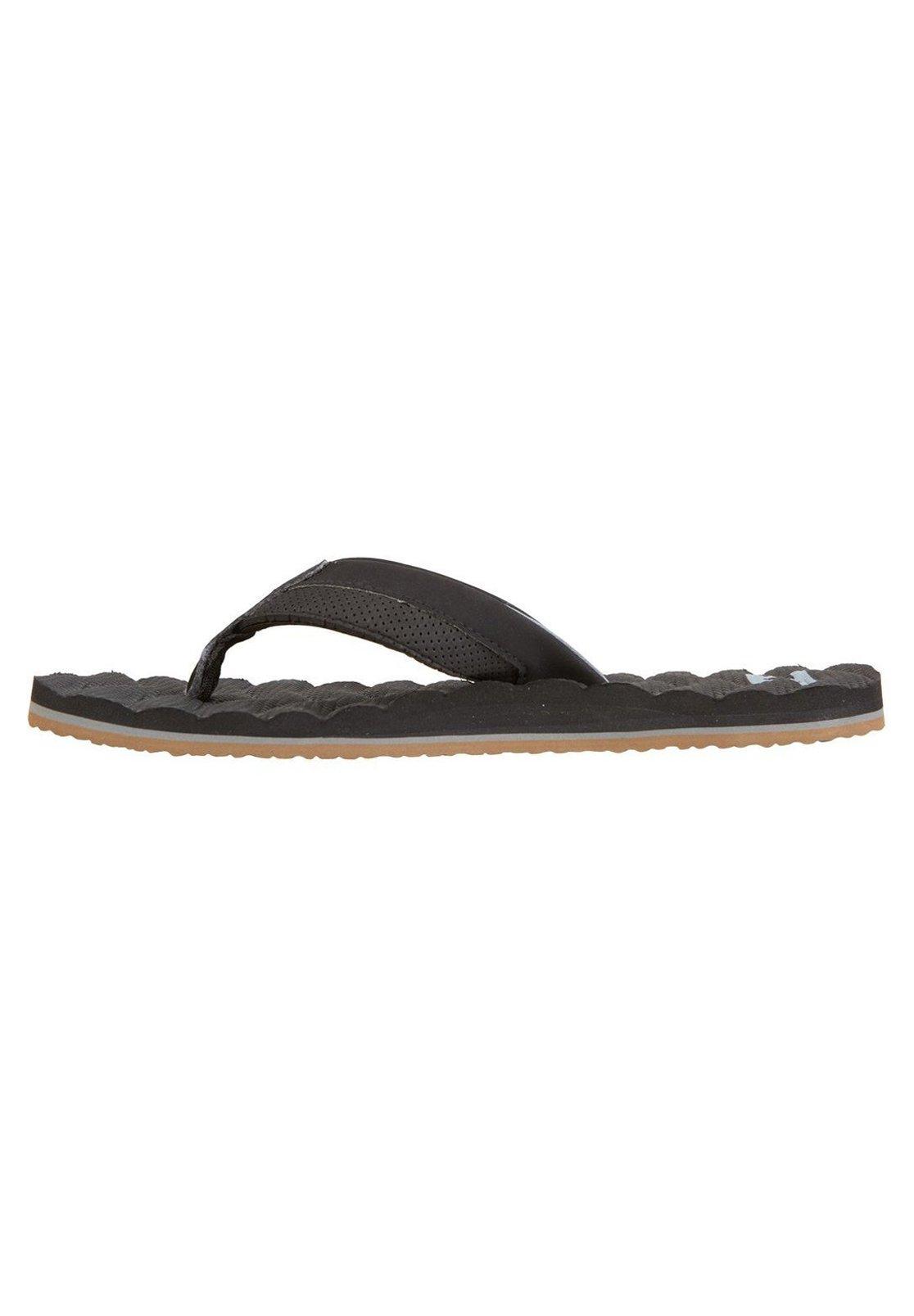 Herrer DUNES IMPACT - Sandaler m/ tåsplit
