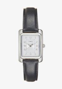 Timex - ADDISON - Watch - silver-coloured - 1