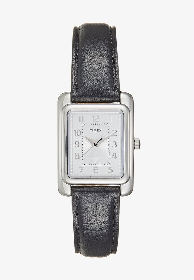 ADDISON - Montre - silver-coloured