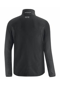 Gore Wear - Sports jacket - schwarz - 1
