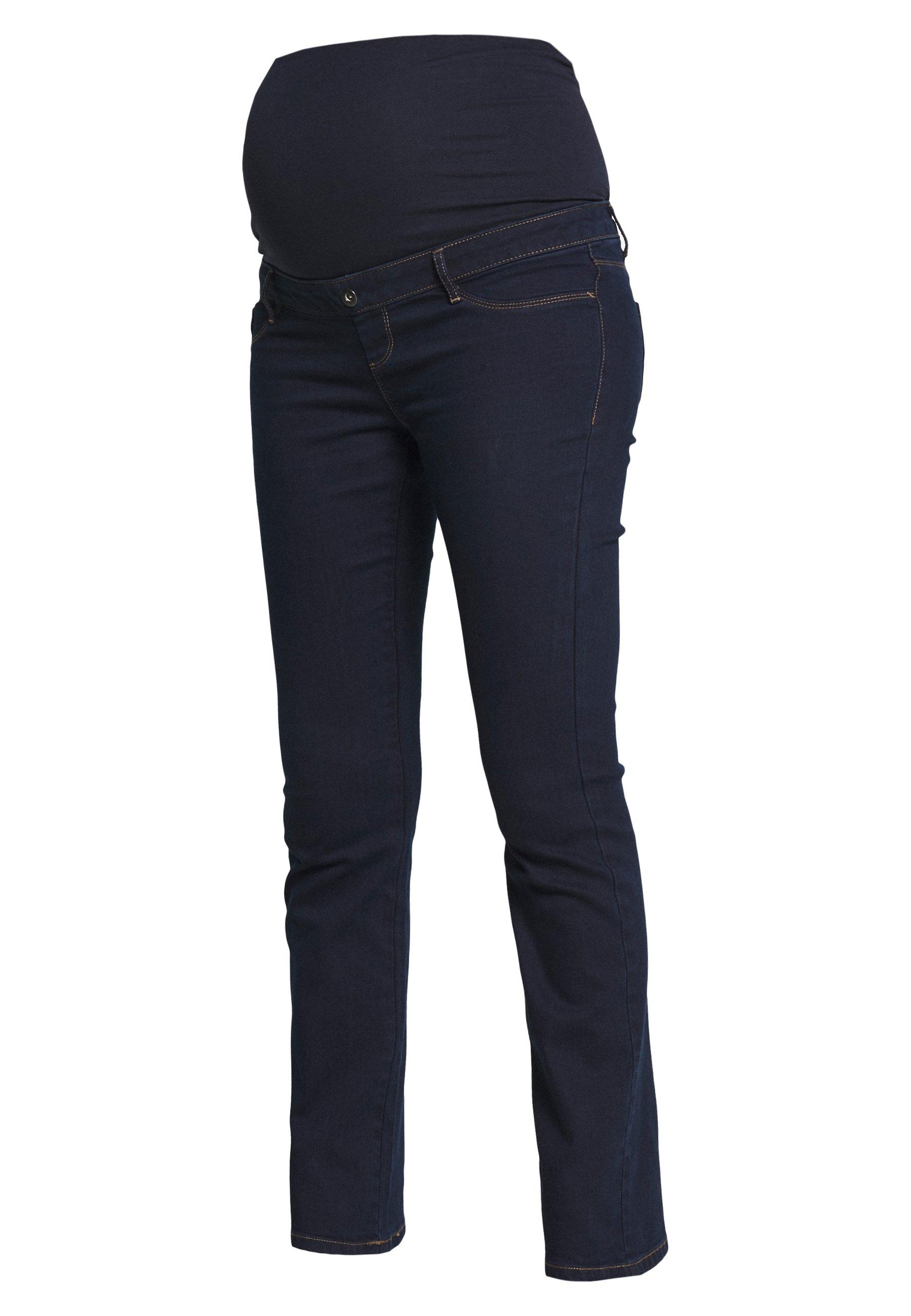 Femme OVERBUMP ELLIS BOOTCUT - Jean bootcut