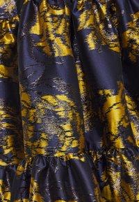 Mulberry - MURIEL DRESS - Occasion wear - dark blue - 2