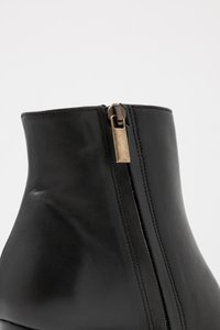 Bianca Di - Classic ankle boots - nero - 2