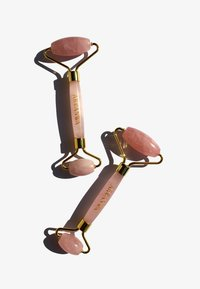 ARI ANWA Skincare - ROSENQUARZ ROLLER - Skincare tool - - - 0