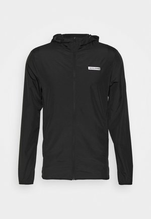 JCOZSPORT JACKET - Trainingsjacke - black