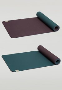 Yogasearcher - Fitness / Yoga - berry - 2