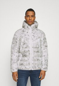 Nike Sportswear - Winter jacket - summit white - 0