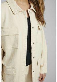 Nümph - NUCAIRO  - Summer jacket - pristine - 2