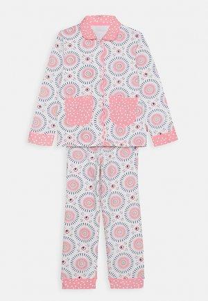 GIRLS - Pyjama - pink