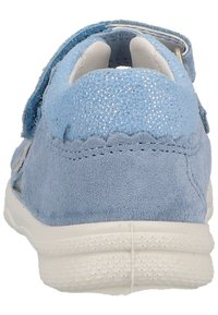 Superfit - Baby shoes - hellblau - 2